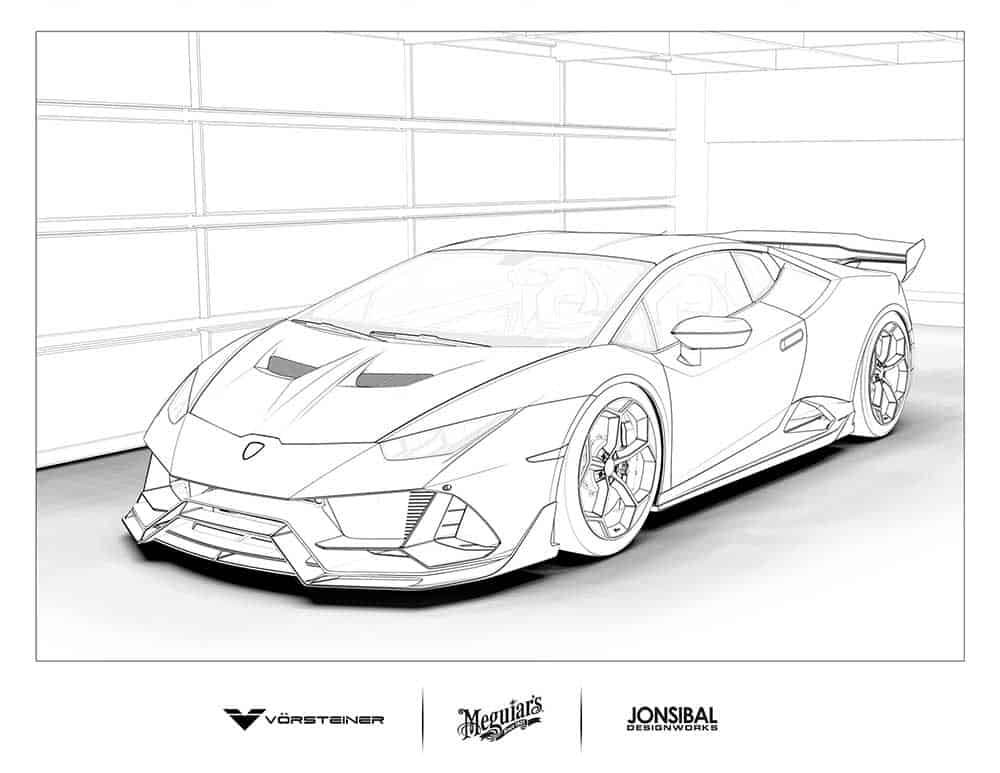 cool car colouring pages cool printable race cars coloring pages of sporty old cars car cool pages colouring