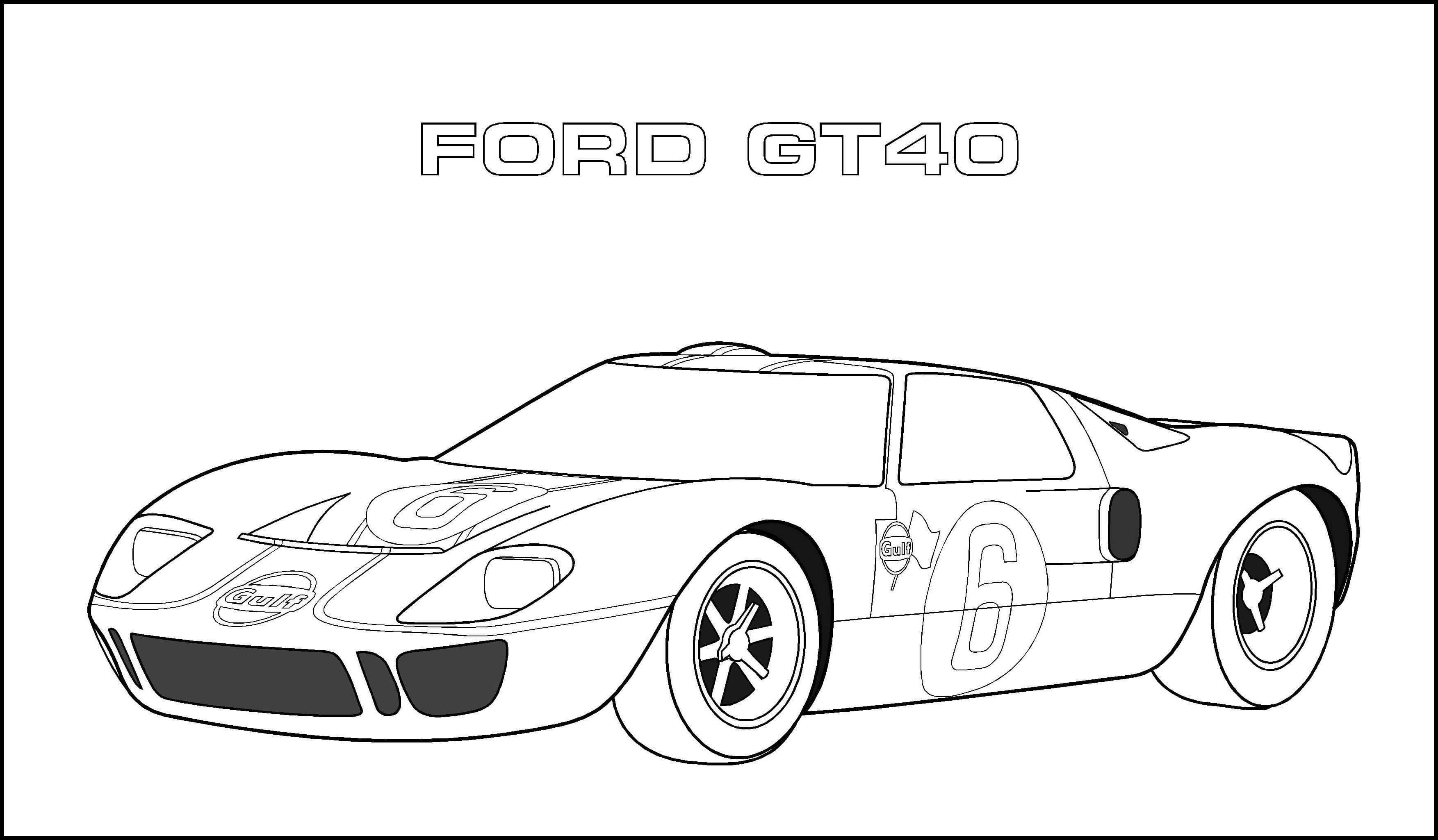 cool car colouring pages supercar coloring pages built by kids car colouring pages cool