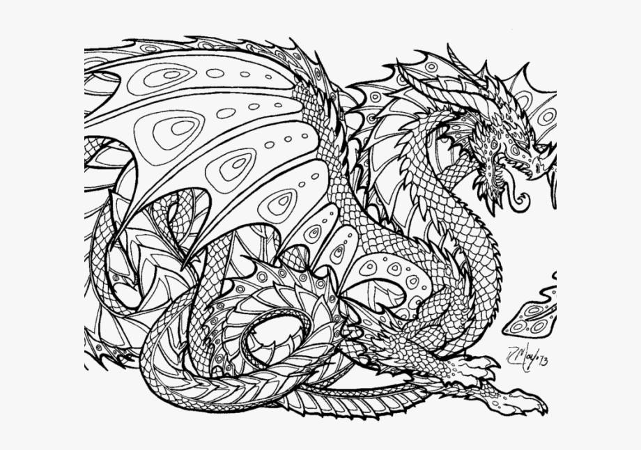 cool color in pictures cool design coloring pages getcoloringpagescom cool in color pictures