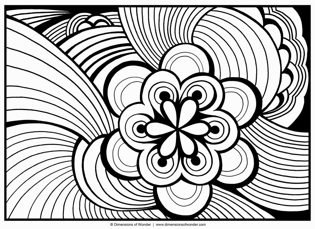 cool color in pictures design coloring pages free download on clipartmag cool color in pictures