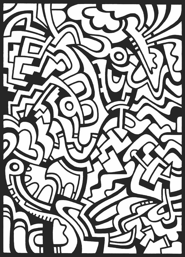 cool color in pictures graffiti coloring pages to download and print for free cool pictures color in