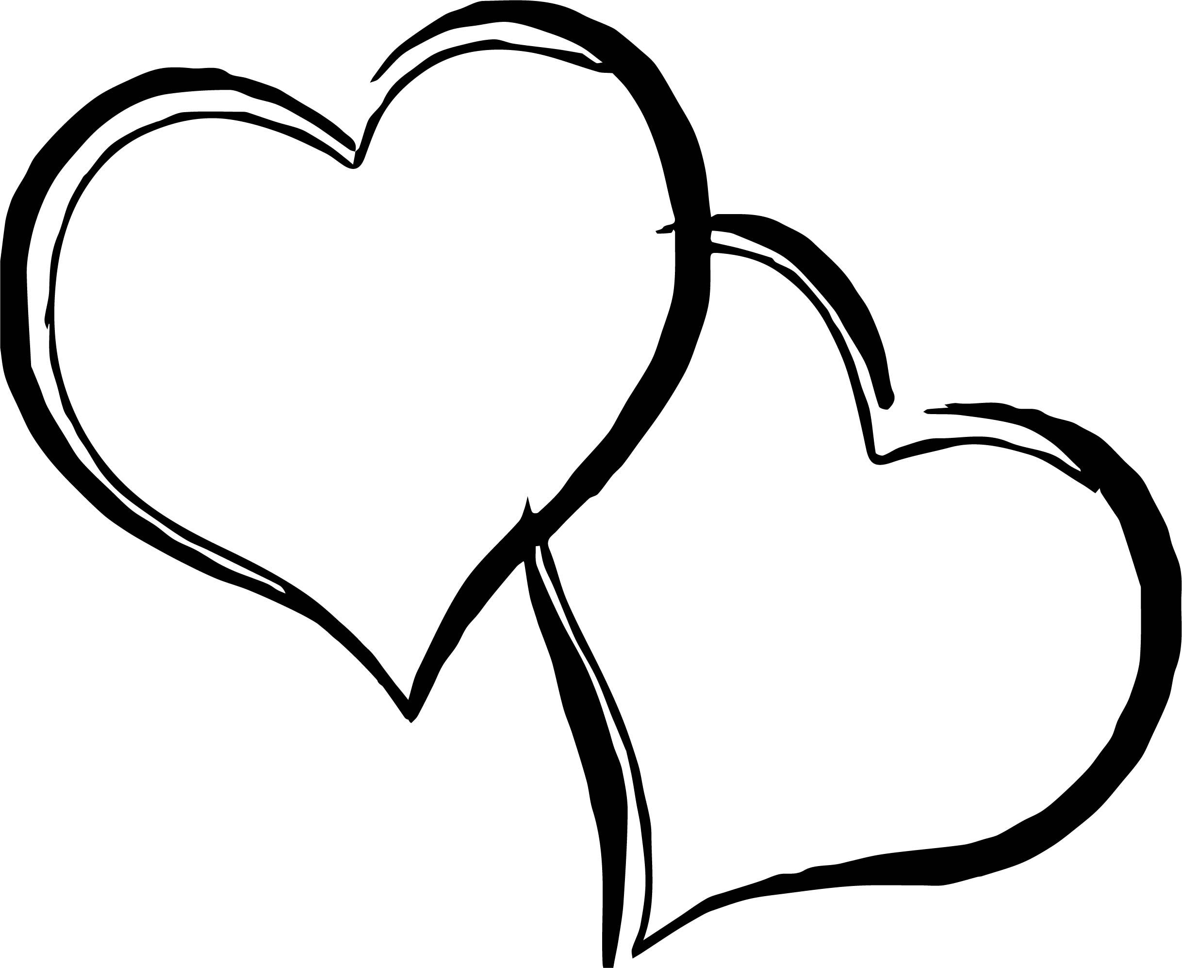 cool heart coloring pages free printable heart coloring pages for kids cool2bkids pages cool heart coloring