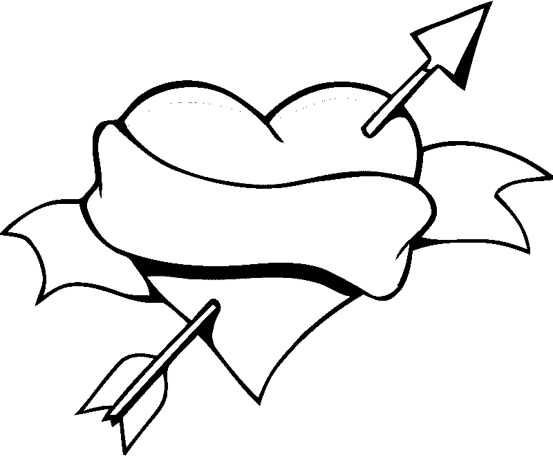 cool heart coloring pages free printable heart coloring pages for kids cool2bkids pages heart coloring cool
