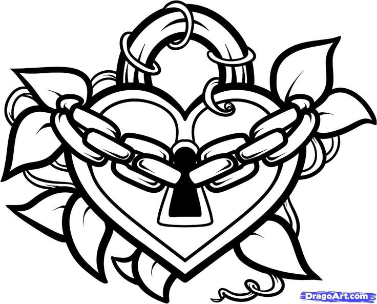 cool heart coloring pages pin by tan2914 on adult coloring pages heart coloring pages heart coloring cool