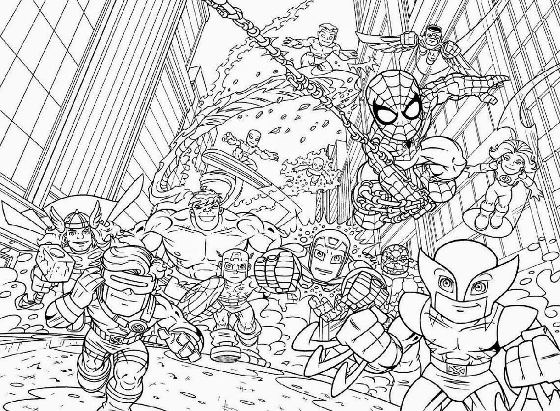 cool kids coloring pages coloring pages for kids horse coloring child coloring pages cool coloring kids