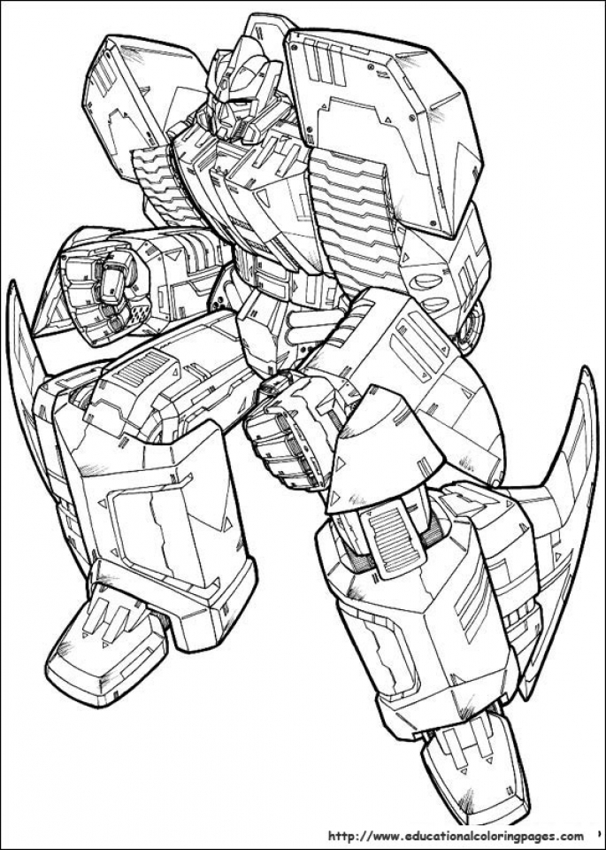 cool kids coloring pages get this cool transformers coloring pages for older kids pages kids coloring cool