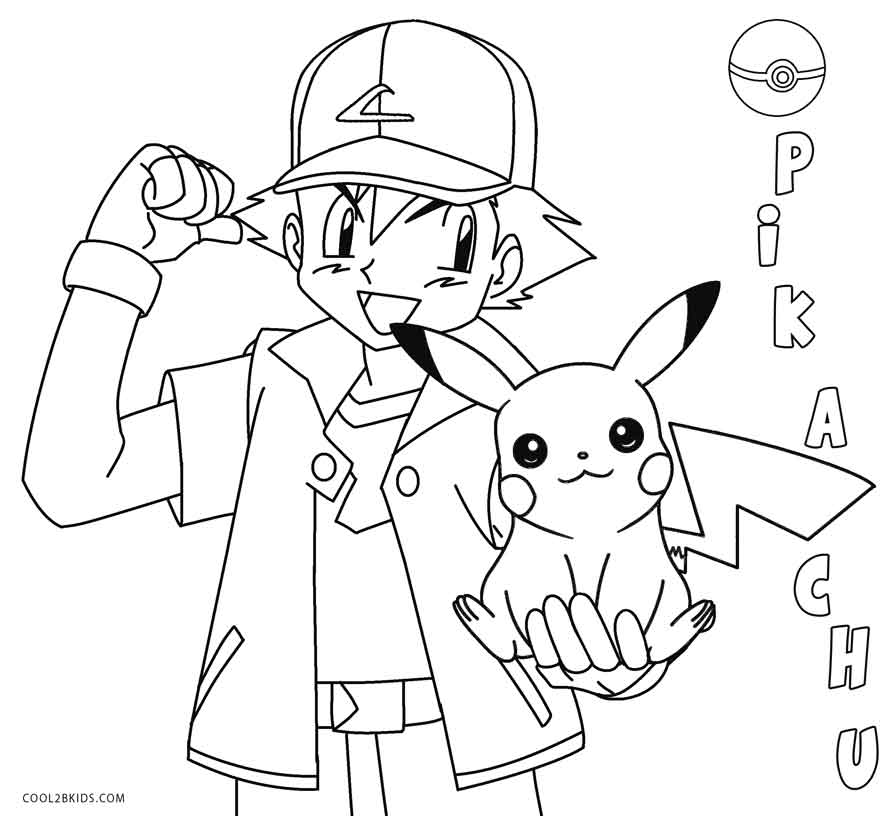 cool kids coloring pages pikachu coloring pages cool2bkids kids coloring pages cool