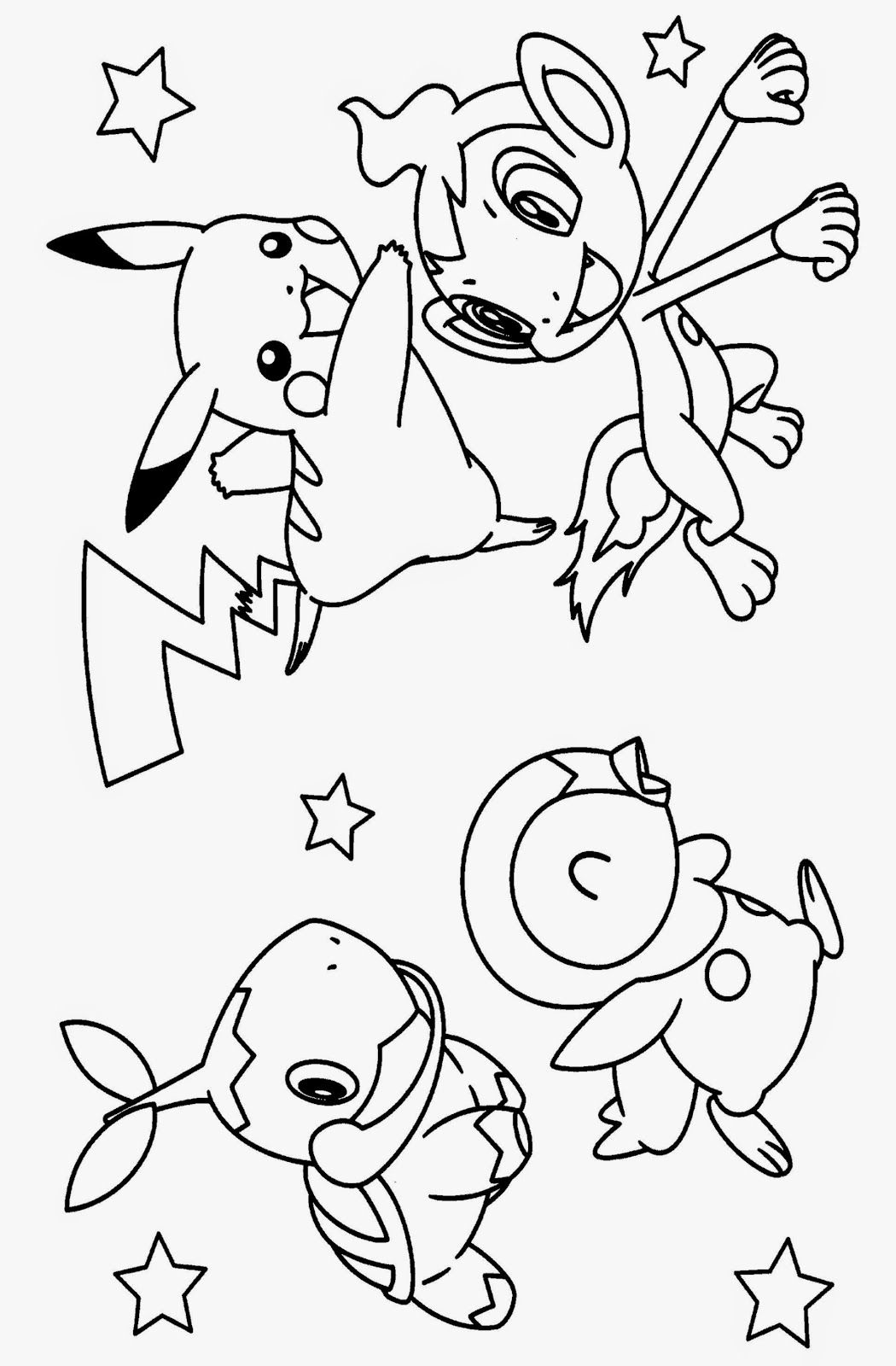 cool kids coloring pages super mario coloring pages free printable coloring pages cool pages kids coloring