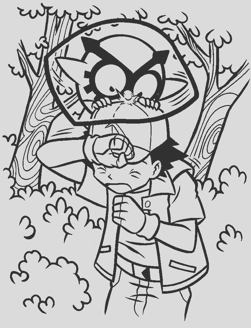 cool pokemon coloring pages 34 best of photos of cool pokemon coloring page coloring coloring cool pokemon pages