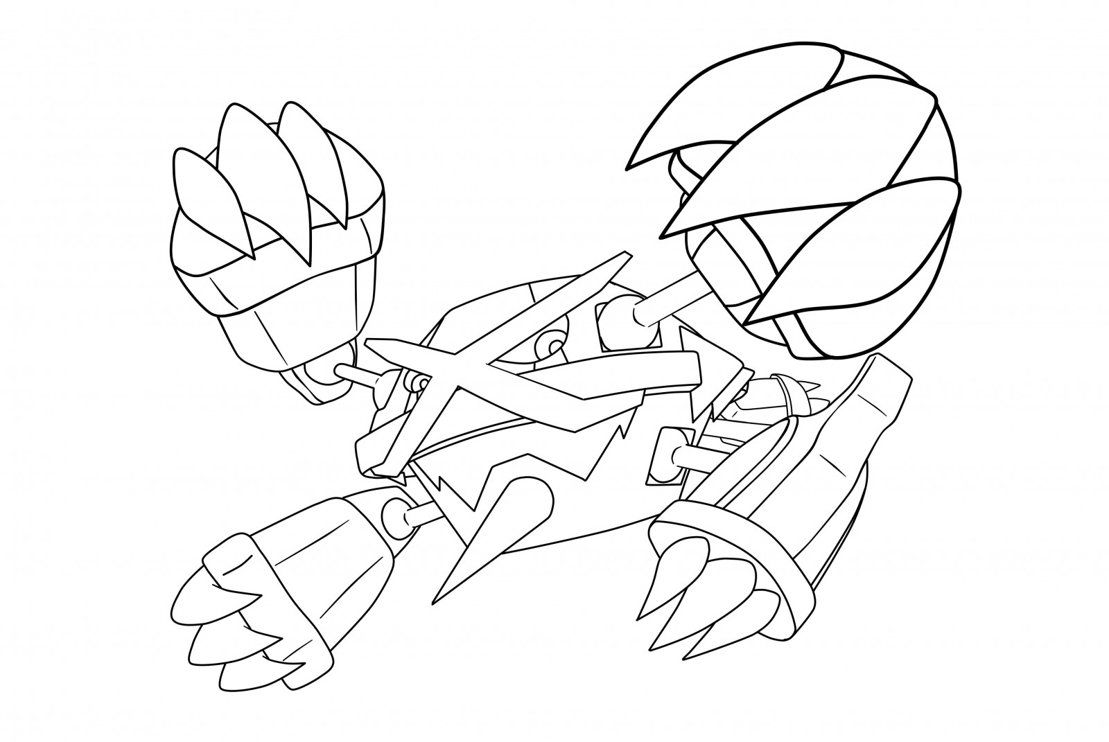 cool pokemon coloring pages coloring pages pokemon mewtwo coloring home pages coloring pokemon cool