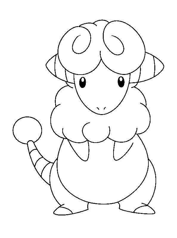 cool pokemon coloring pages cool coloring page pokemon free download pokemon coloring cool pages