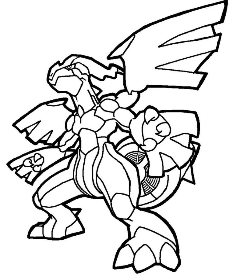 cool pokemon coloring pages cool mega pokemon evolution coloring pages free pokemon cool coloring pages