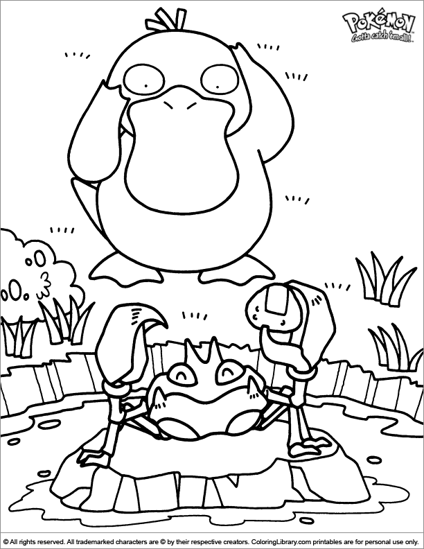 cool pokemon coloring pages cool minion pikachu pokemon coloring page pokemon pages coloring pokemon cool