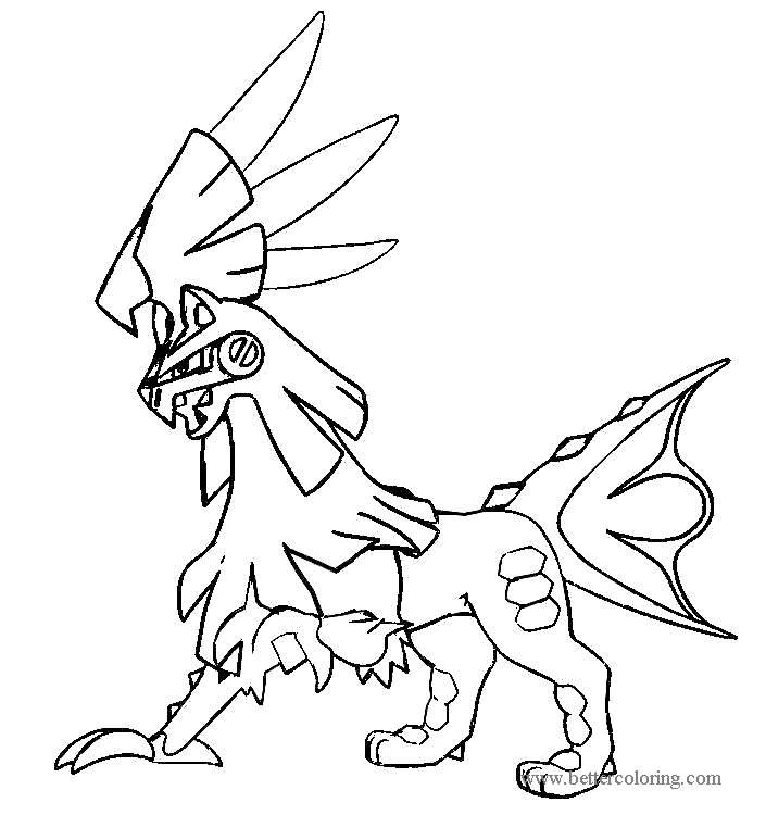 cool pokemon coloring pages cool pokemon coloring page coloring library pages pokemon cool coloring