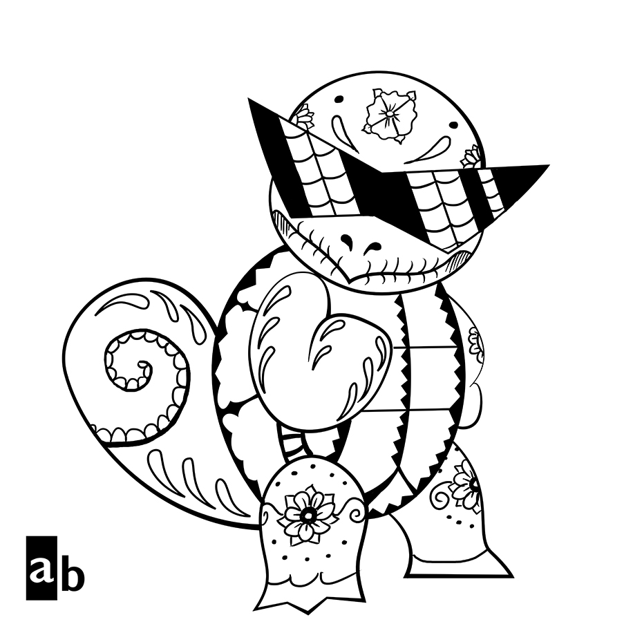 cool pokemon coloring pages cool pokemon coloring pages at getcoloringscom free coloring pokemon cool pages