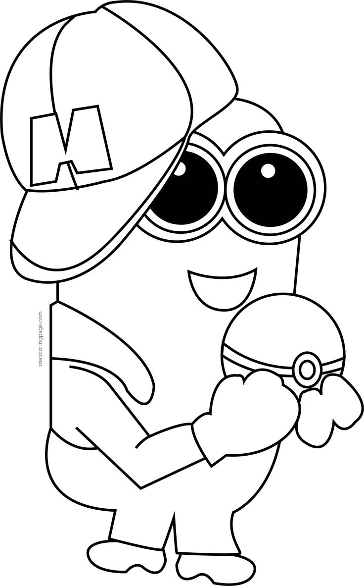 cool pokemon coloring pages greninja coloring pages of pokemon free pokemon coloring pokemon cool pages coloring