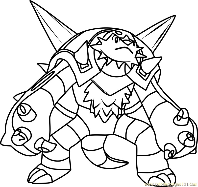 cool pokemon coloring pages i have download pokemon poochyena coloring pages with pokemon pages coloring cool