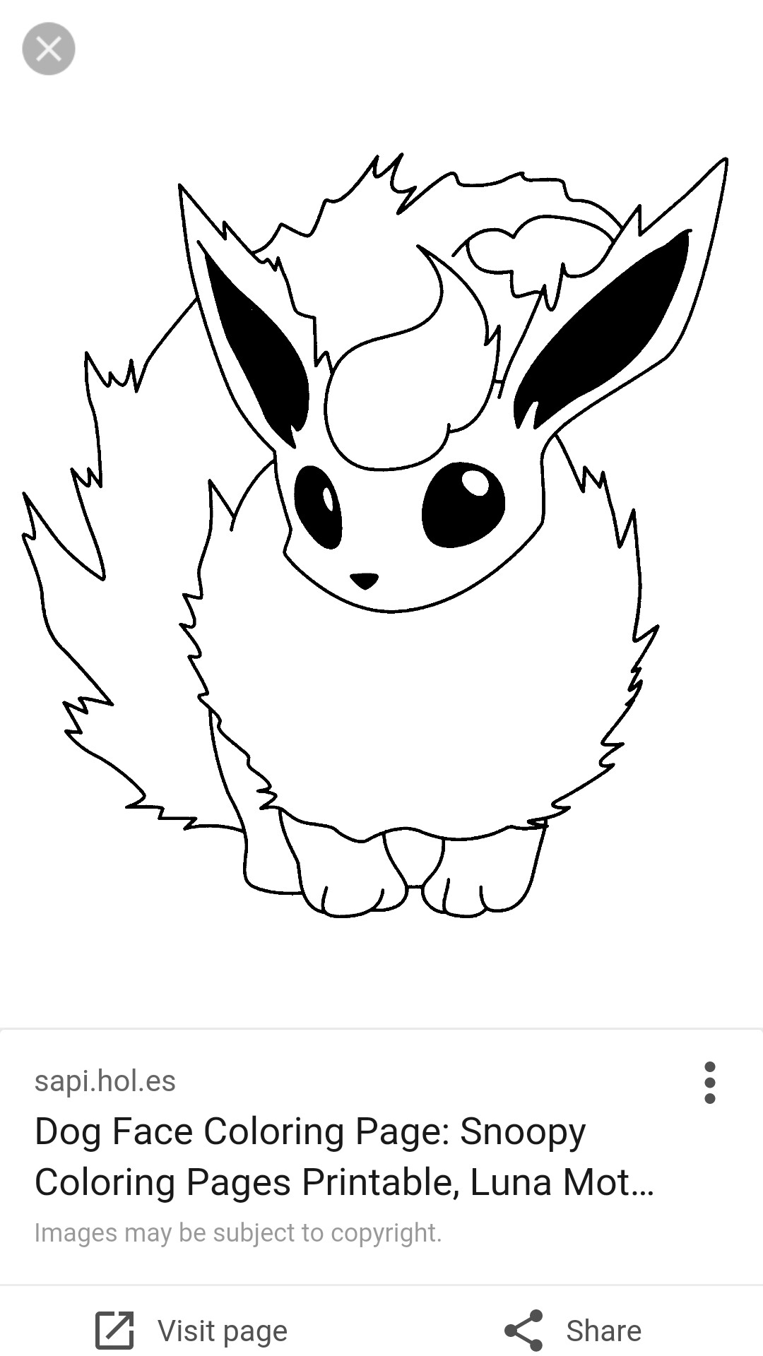 cool pokemon coloring pages pokemon coloring pages cool coloring pages pokemon