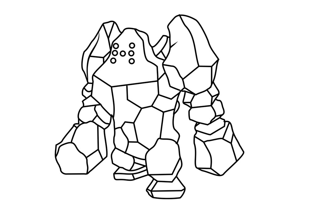 cool pokemon coloring pages pokemon coloring pages flareon at getcoloringscom free pages pokemon coloring cool