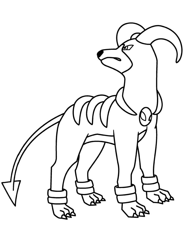 cool pokemon coloring pages pokemon coloring pages join your favorite pokemon on an cool pokemon coloring pages