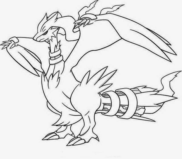 cool pokemon coloring pages pokemon coloring pages pokemon coloring pages pokemon cool coloring pokemon pages