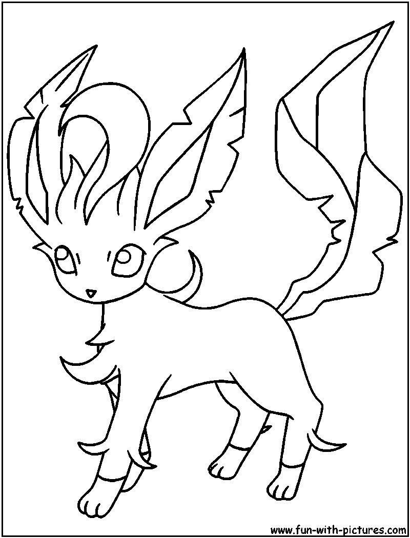 cool pokemon coloring pages pokemon rayquaza coloring pages at getcoloringscom free coloring pokemon cool pages