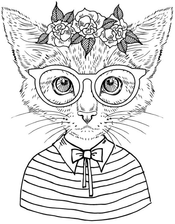 cool printable coloring pages for adults 21 of the best ideas for cool printable coloring pages for coloring pages adults cool printable for