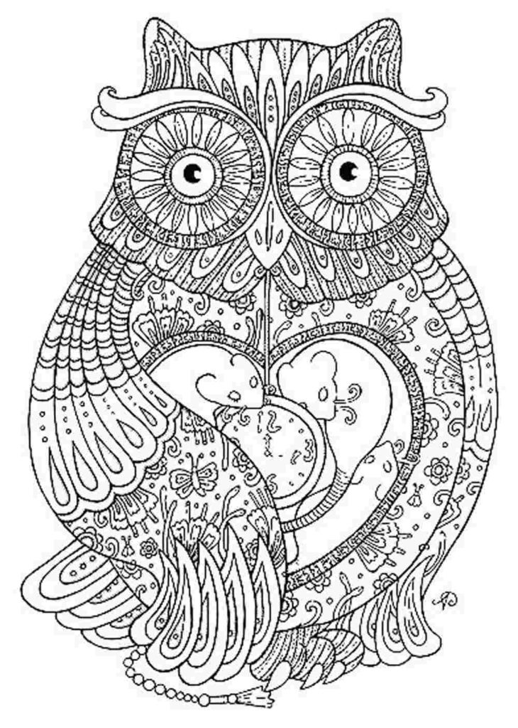 cool printable coloring pages for adults 21 of the best ideas for cool printable coloring pages for for coloring cool adults pages printable
