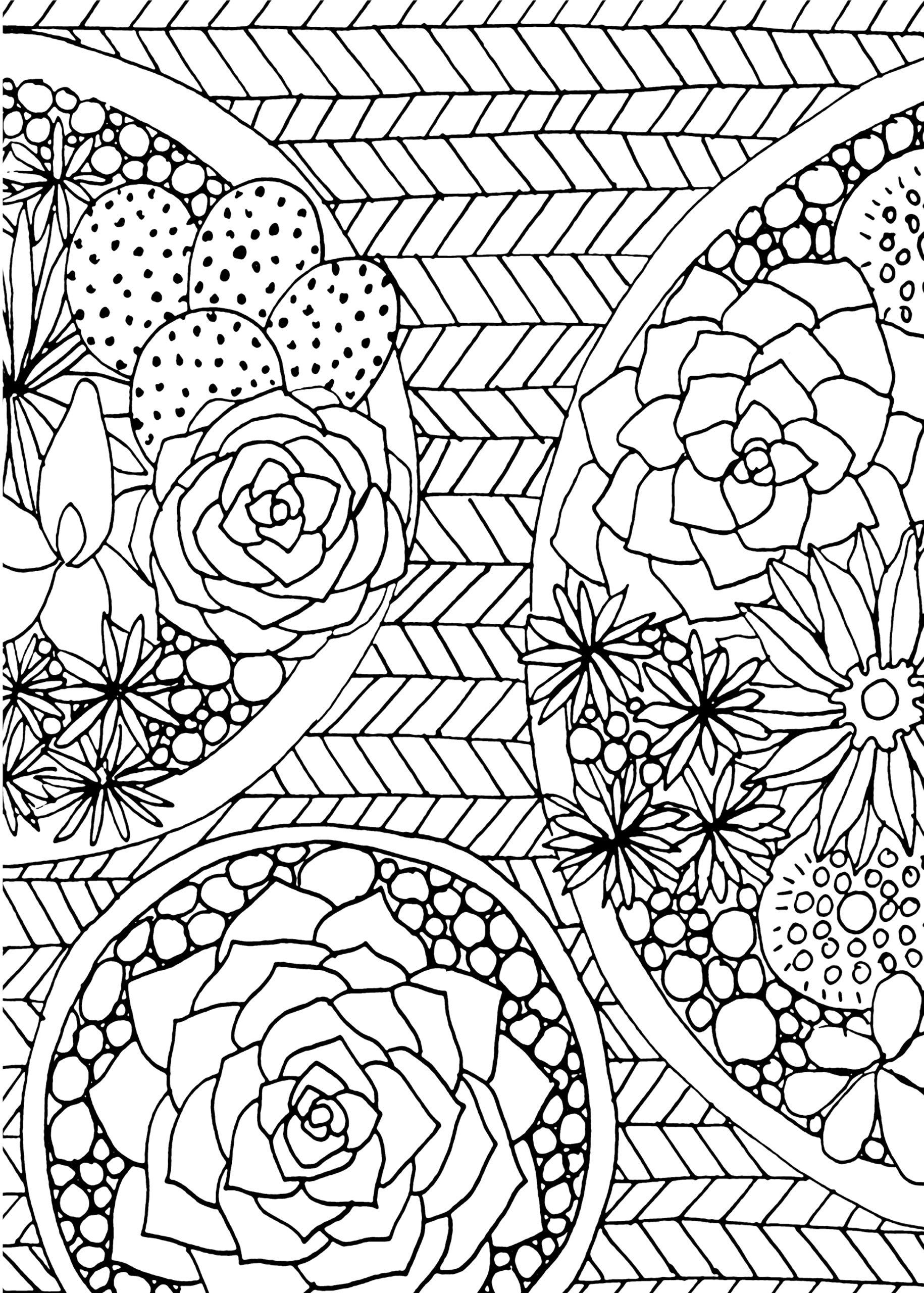cool printable coloring pages for adults coloring pages of cool designs coloring home cool adults coloring pages for printable