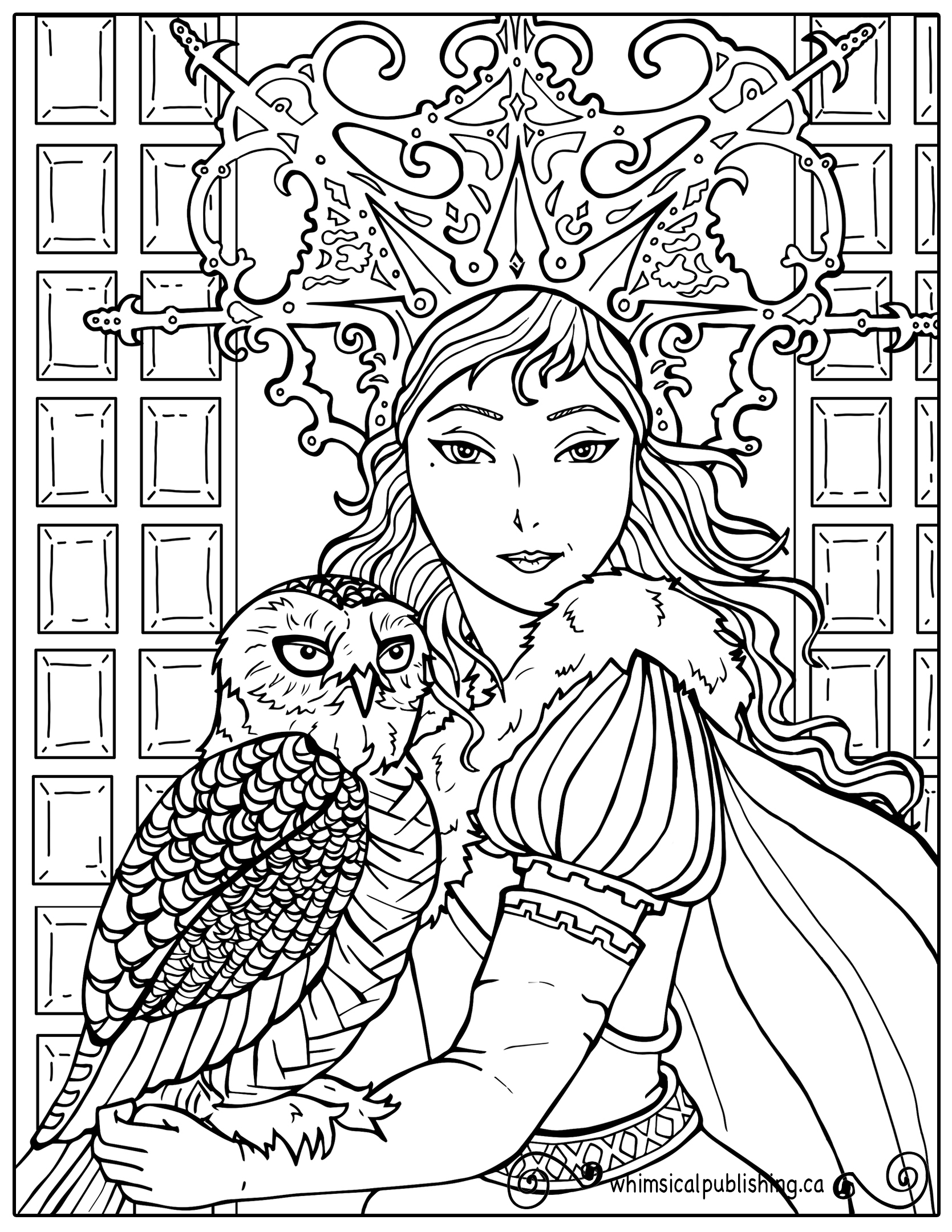 cool printable coloring pages for adults coloring pages pages adults for cool coloring printable