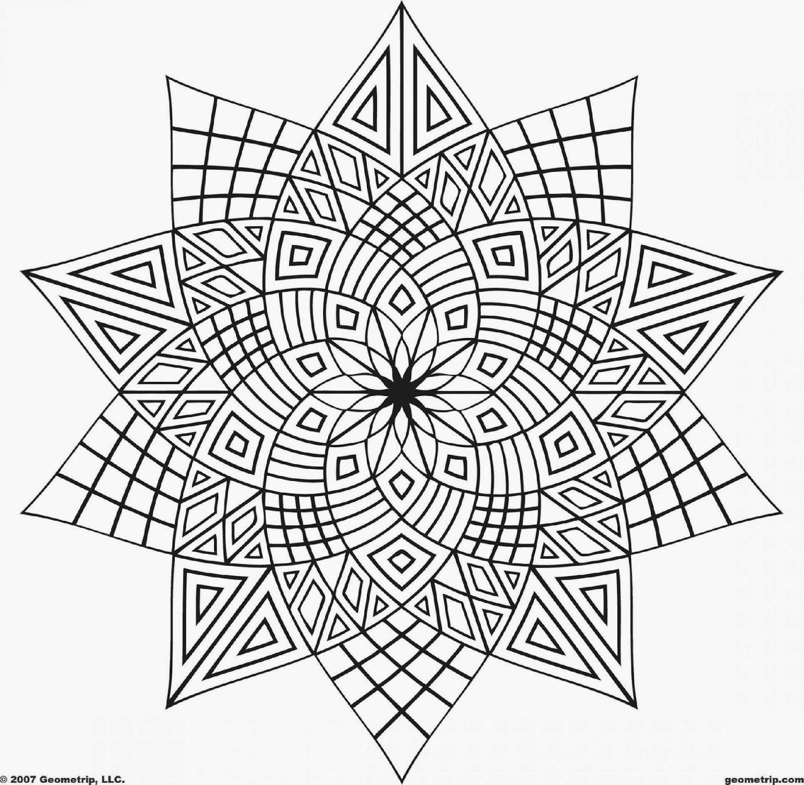 cool printable coloring pages for adults cool coloring pages for adults peacock coloring home for cool adults pages printable coloring