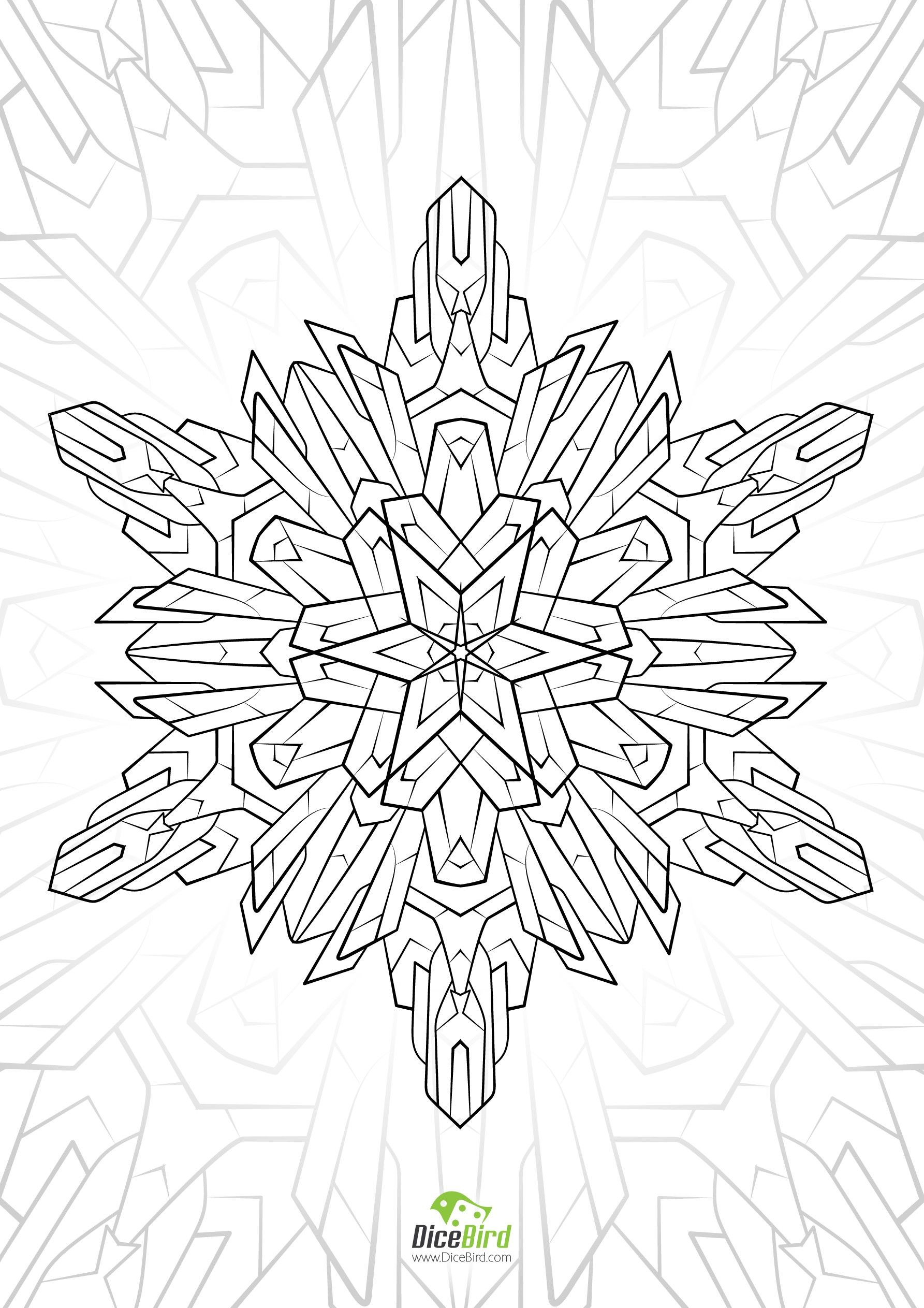 cool printable coloring pages for adults cool printable coloring pages for adults at getdrawings for pages coloring printable cool adults