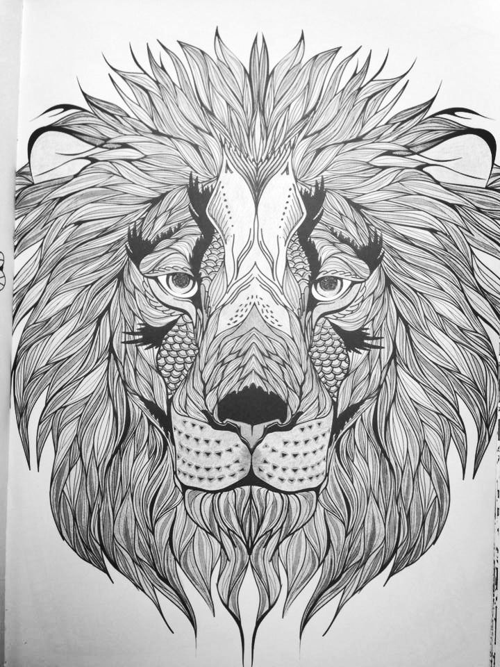 cool printable coloring pages for adults free colouring pages for cool pages coloring printable adults
