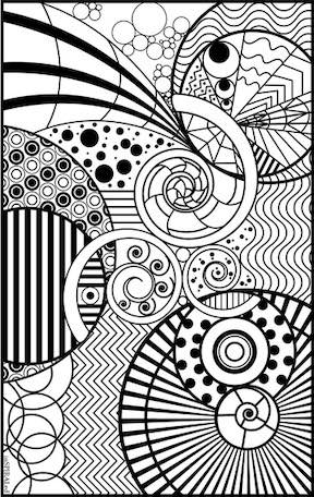 cool printable coloring pages for adults free printable coloring pages for adults lion coloring coloring printable for cool pages adults