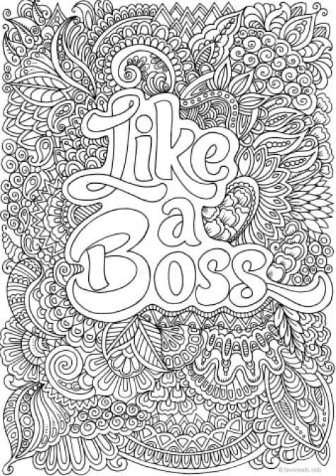 cool printable coloring pages for adults pin on casita en tucson coloring printable cool for pages adults