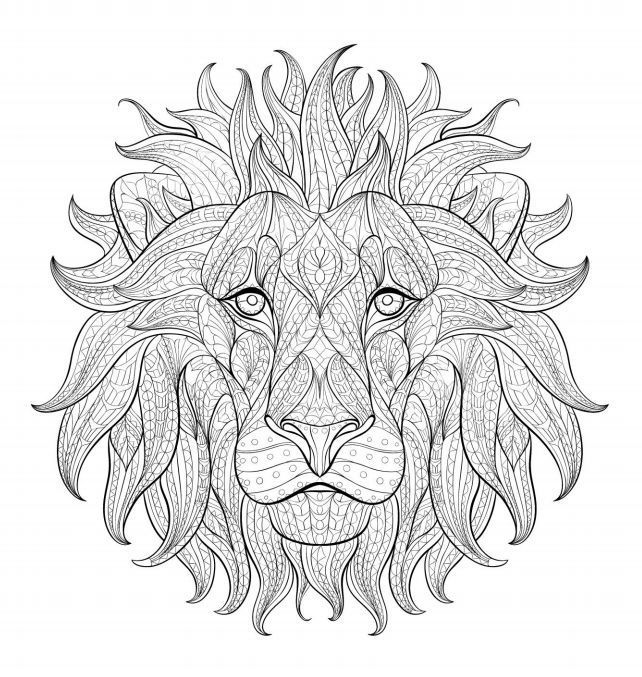 cool printable coloring pages for adults printable coloring pages for adults 15 free designs coloring for pages cool printable adults