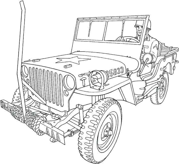 cool truck coloring pages cool best fire truck coloring page truck coloring pages cool truck pages coloring