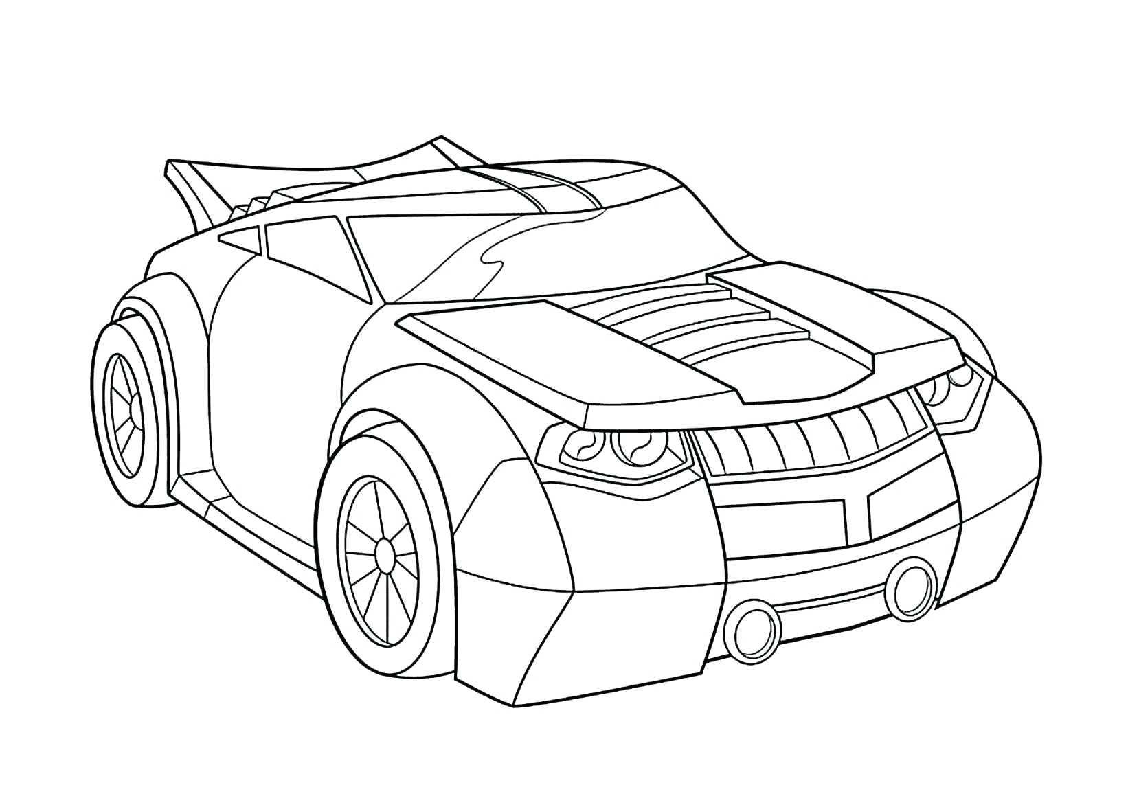 cool truck coloring pages cool monster truck coloring page free coloring pages online truck pages cool coloring