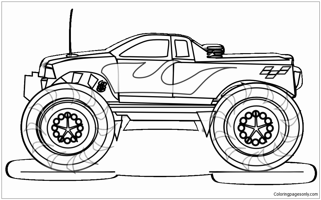 cool truck coloring pages cool soldier coloring pages us army truck coloring pages coloring truck pages cool