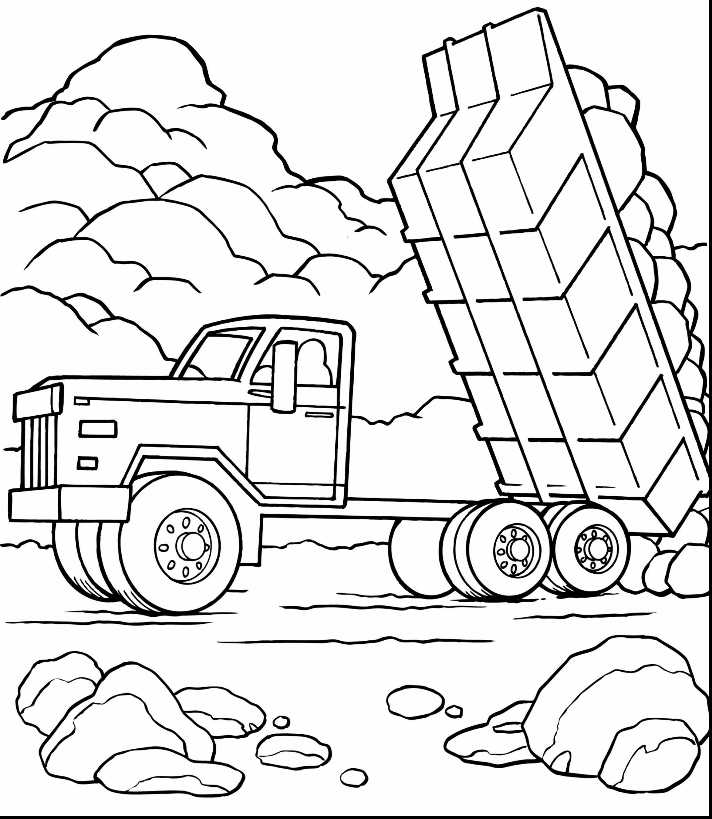 cool truck coloring pages ford f150 pickup truck coloring page free printable truck cool pages coloring