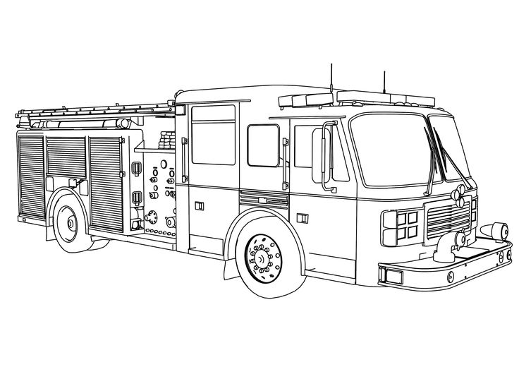 cool truck coloring pages monster truck coloring page in 2020 truck coloring pages truck cool pages coloring