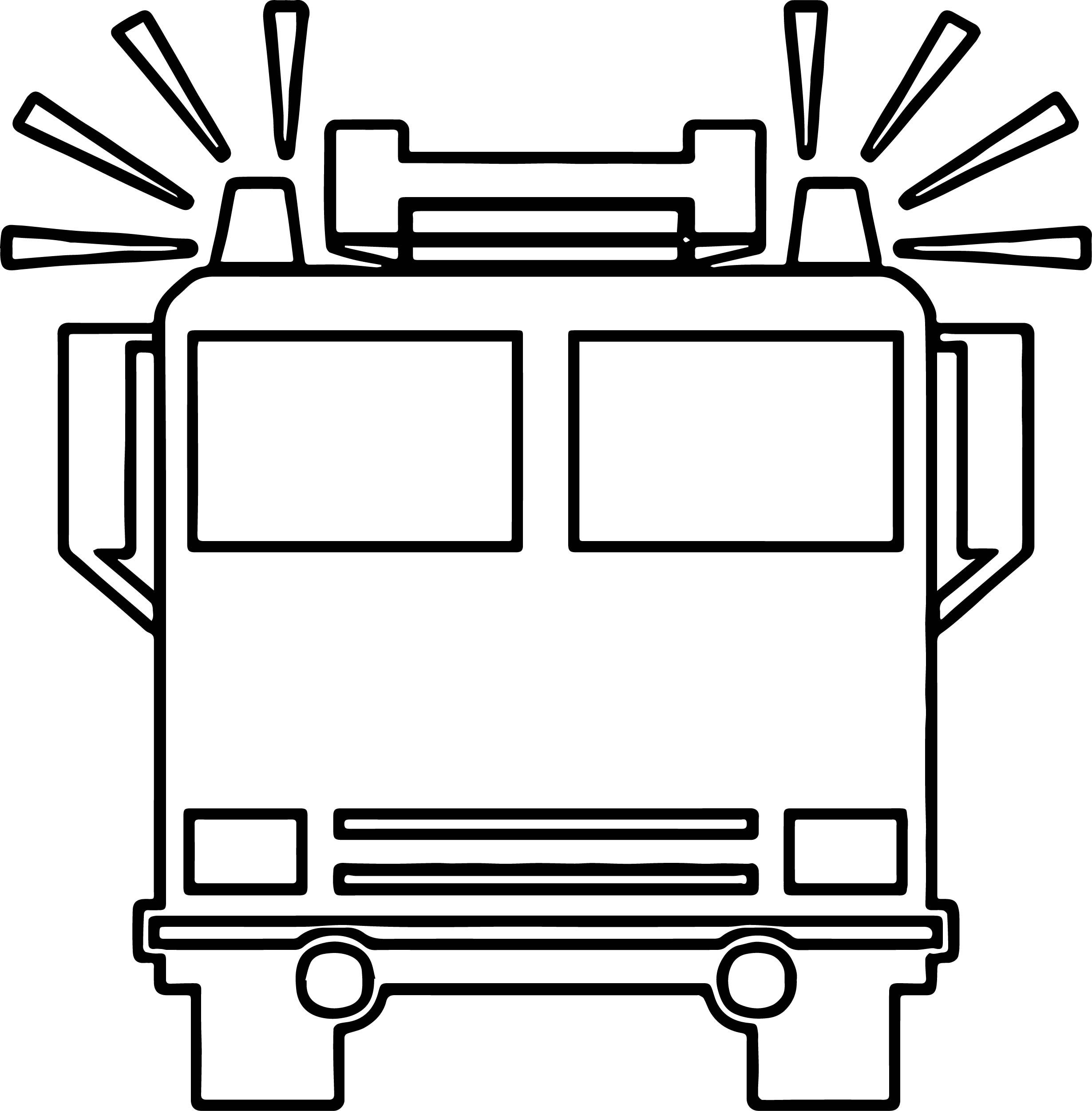 cool truck coloring pages monster truck cool t maxx coloring page for kids coloring cool pages truck
