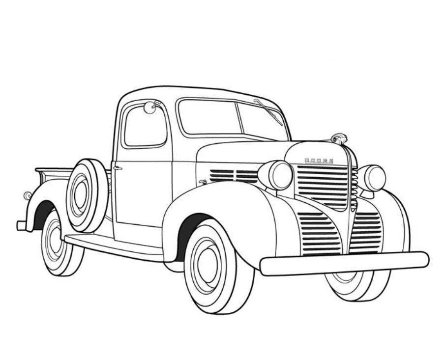 cool truck coloring pages pin by muriel wright on trucks truck coloring pages cool coloring truck pages