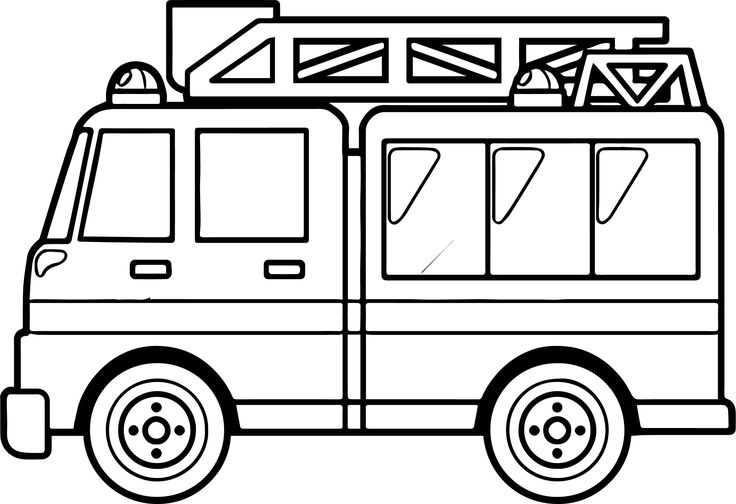 cool truck coloring pages truck coloring pages to download and print for free cool coloring truck pages