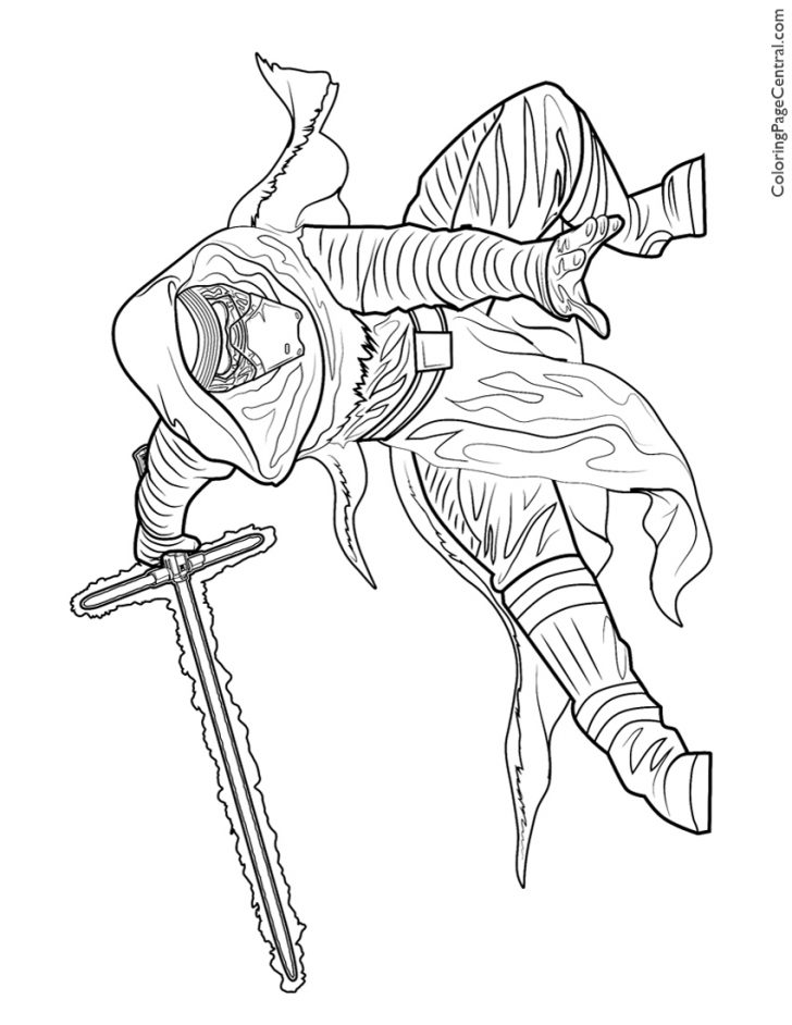 coqui coloring page coqui drawing at paintingvalleycom explore collection coloring page coqui