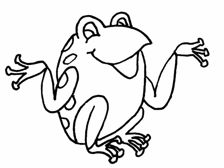 coqui coloring page coqui drawing free download on clipartmag coqui page coloring