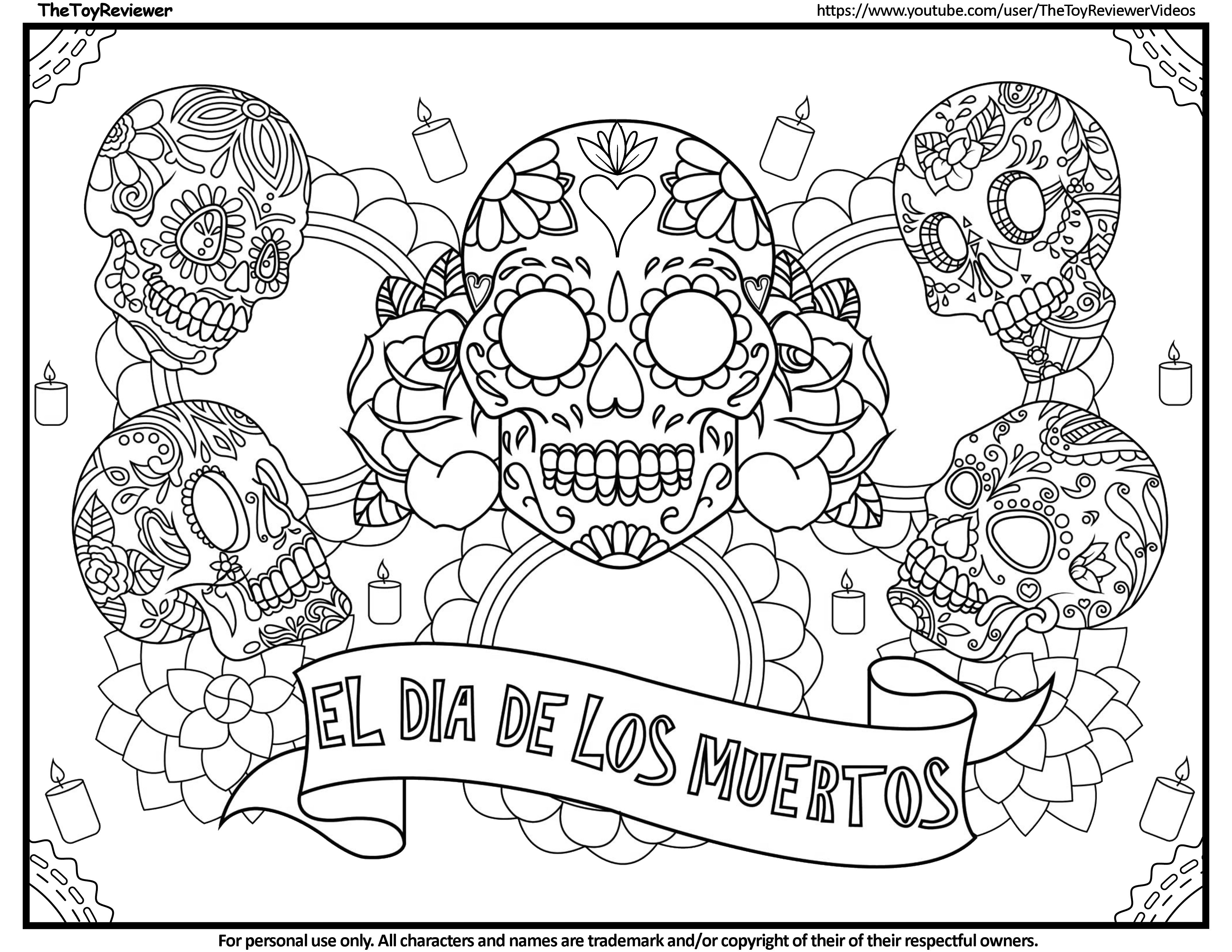 crayola sugar skull coloring book mindfulness coloring pages pesquisa do google coloring crayola book skull coloring sugar