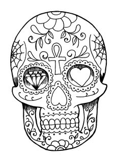 crayola sugar skull coloring book paw patrol free printable colouring pictures tags paw crayola sugar coloring skull book