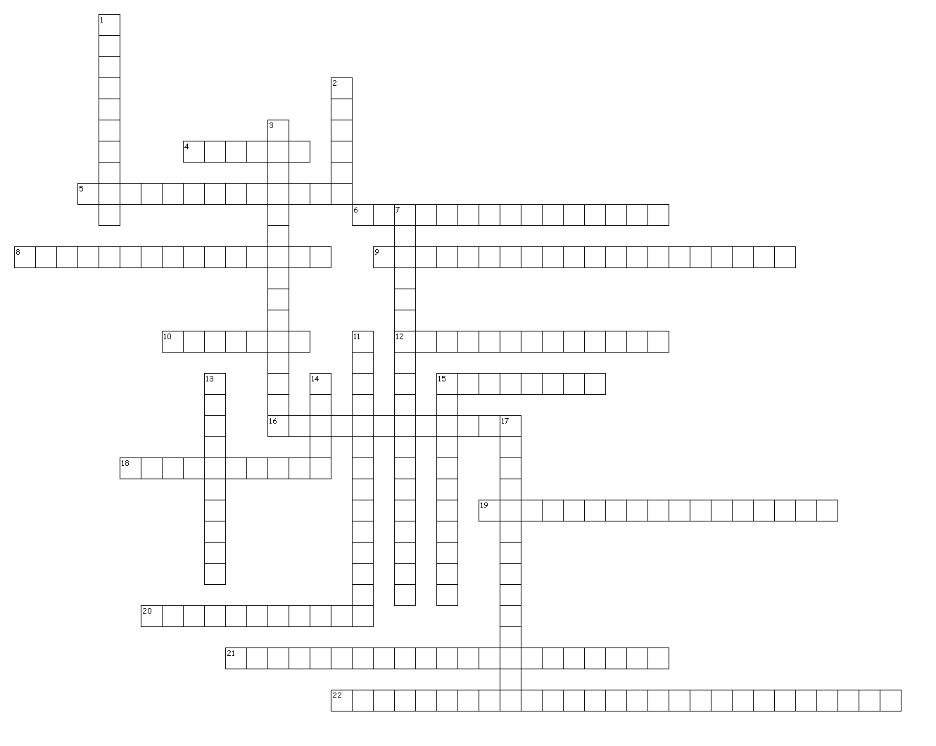 criss cross word puzzles criss cross puzzle with images criss cross puzzle criss puzzles criss cross word