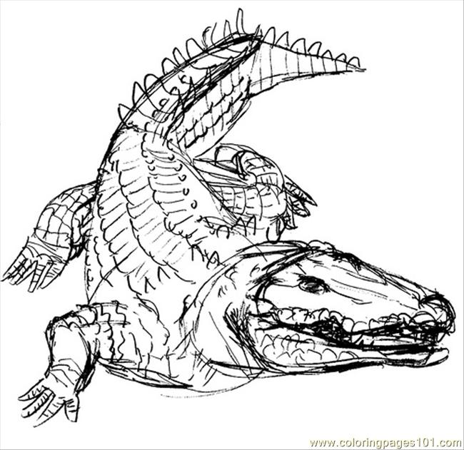 crocodile pictures to print crocodile pictures to colour in coloring home crocodile to print pictures